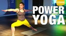power-yoga1