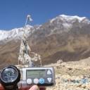 Les éprouvantes randonnées Népalaises