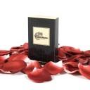 petales de_roses