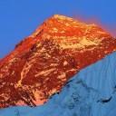 Parc National de Sagarmatha - Népal