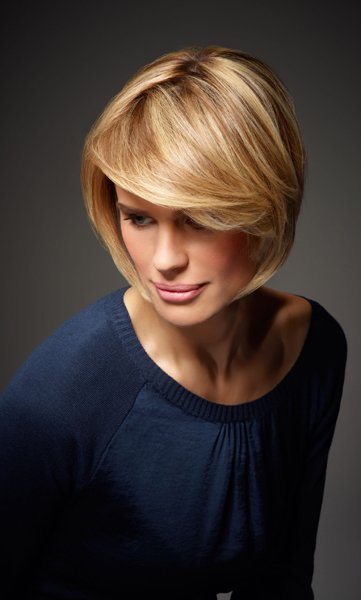 Carr plongeant blond pictures to pin on pinterest - Carre plongeant blond ...