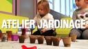 Atelier-jardinage-pour-les-enfants-a-partir-de-2-ans.jpg