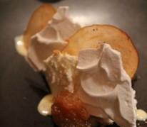cremet-d-anjou-aux-pommes-ariane-en-tatin
