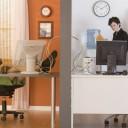 Délimiter la sphère professionnelle