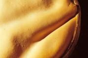 vacherin-mont-d-or-aoc-roti-dans-sa-boite
