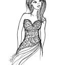 lpg02.01fr-julie-zeitline-robe-bustier