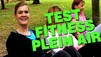 test-fitness-plein-air