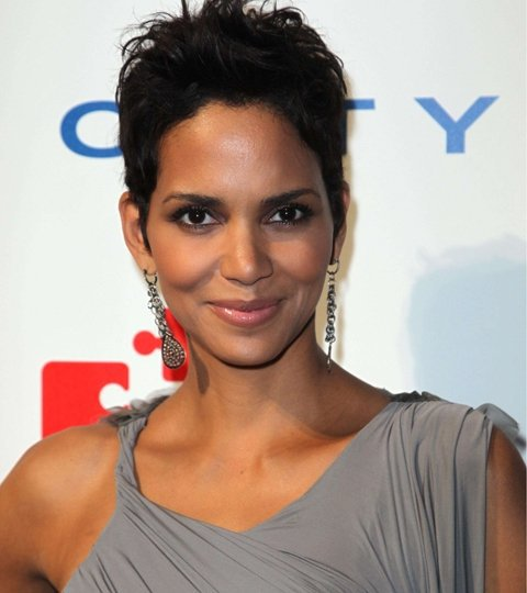 http://mf.imdoc.fr/content/0/4/8/470482/Halle-Berry-le-court_diaporama_550.jpg