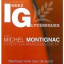Découvrez les index glycémiques avec Michel Montignac