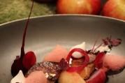 foie-gras-de-canard-des-landes-aux-pommes-ariane-et-parfum-de-shiso
