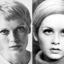 60'S-MIA-FARROW-TWIGGY