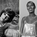 70'S-ANNIE-DUPEREY-GRACE-JONES
