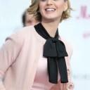Katy Perry blonde