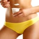 yaourt aide a maigrir