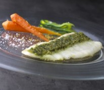 barbue-au-beurre-d-herbes