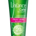 Soin-anti-cellulite-Linéance