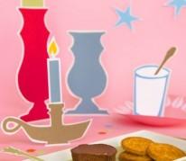 cheesecake-tout-chocolat-a-la-galette-au-beurre