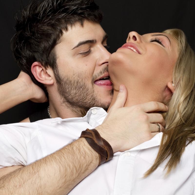 Kellie pickler having sex