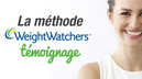 methode-Weight-Watchers-temoignage
