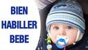 Bien-habiller-bebe-pour-l-exterieur-1.jpg