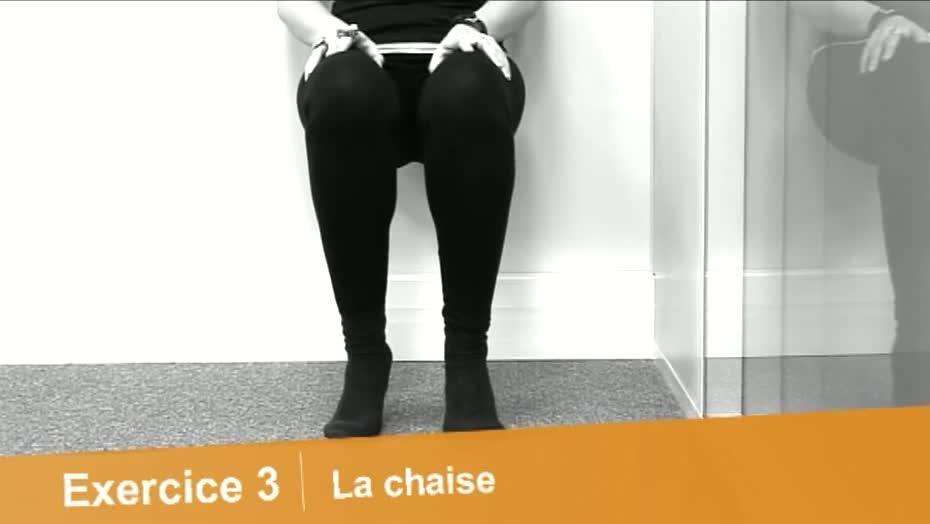 Exercice Pour Maigrir Des Mollets Rapidement - Wag & Paws