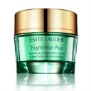 nightwear-plus-estee-lauder
