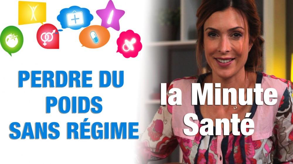Comment Perdre Du Poid En Menopause - interroothx.over
