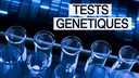 tests-genetiques