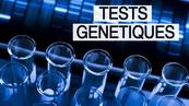 tests-genetiques