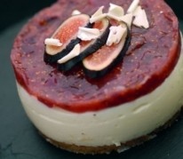 cheese-cake-aux-figues-et-chocolat-blanc