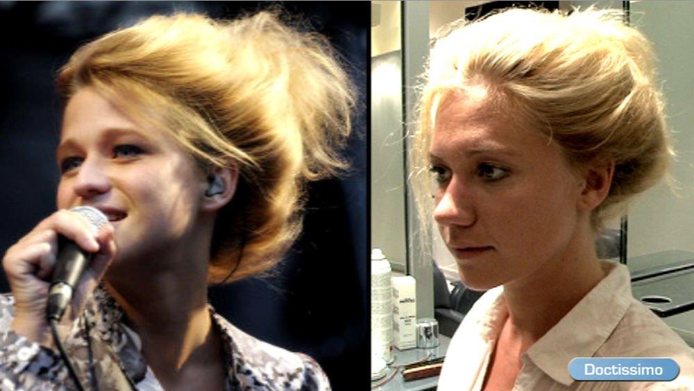 comment faire coiffure 1900