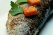 truite-de-riviere-au-piment-d-espelette