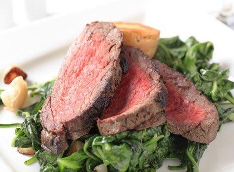 Les aliments coupe faim diaporama nutrition doctissimo - Les meilleurs aliments coupe faim ...