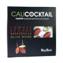 Calicocktail