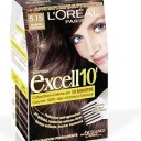 EXCELL-10-LOREAL