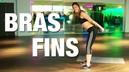 BRAS-FINS2