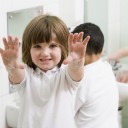 enfant-non-propre