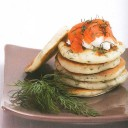blinis-aneth