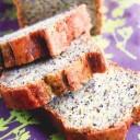 cake-citron-pavot-courgettes