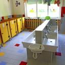 proprete-sanitaire