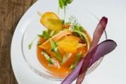 lapin-du-poitou-dans-sa-gelee-de-carottes-aux-pruneaux-d-agen