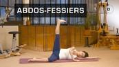pilates-abdos-fessiers