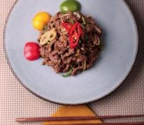 bulgogi-barbecue-coreen