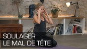 yoga-soulager-mal-tete