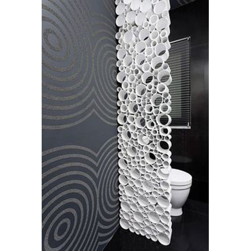 diy recycler ses rouleaux de papier toilette diaporama famille doctissimo. Black Bedroom Furniture Sets. Home Design Ideas