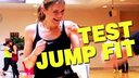 Le Jump Fit
