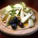 2-proteines-vegetales