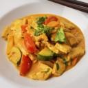 4-tofu