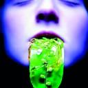 Nicolas LEMONNIER - Mange-tout avec un spaguetti de muscadet2