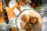 muffins-aux-saveurs-du-sud